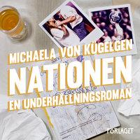 Nationen - Michaela von Kügelgen
