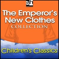 The Emperor's New Clothes Collection - Uncredited
