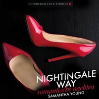 Nightingale Way - Romantische nachten - Samantha Young