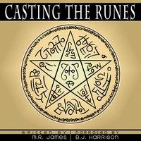 Casting the Runes - M.R. James