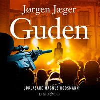Guden - Jørgen Jæger