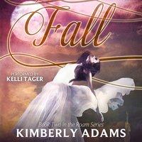 Fall - Kimberly Adams