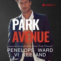 Park Avenue - Penelope Ward, Vi Keeland
