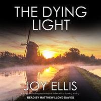 The Dying Light - Joy Ellis