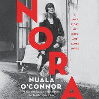 Nora - Nuala O'Connor