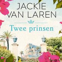 Twee prinsen - Jackie van Laren