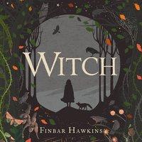 Witch - Finbar Hawkins