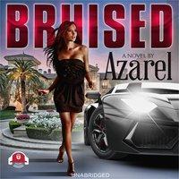 Bruised - Azarel