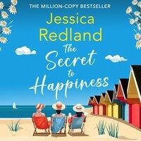 The Secret to Happiness - Jessica Redland