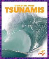 Tsunamis - Cari Meister