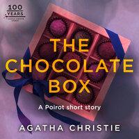 The Chocolate Box - Agatha Christie