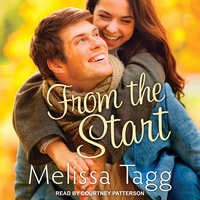 From the Start - Melissa Tagg