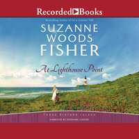 At Lighthouse Point - Suzanne Woods Fisher