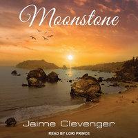 Moonstone - Jaime Clevenger
