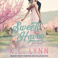 Sweet Haven - K.C. Lynn
