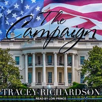 The Campaign - Tracey Richardson