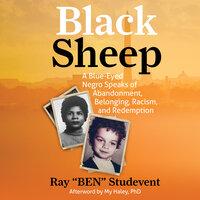 Black Sheep - Ray Studevent