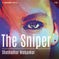 The Sniper S01E07 - Shashadhar Waigankar