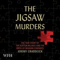 The Jigsaw Murders - Jeremy Craddock