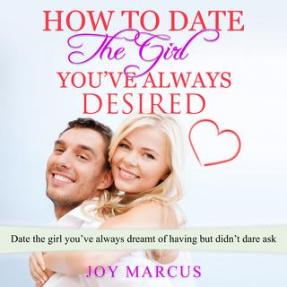 Bravo ssa noin online dating. True Ilmainen Online Dating / Virtuaalinen Dating Avustajia Verkkosivuilla.