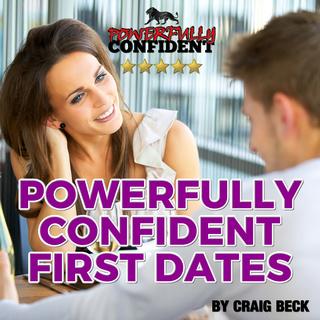 Top 10 online dating virheitä