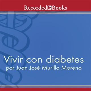 aprendiendo sobre diabetes traductor español