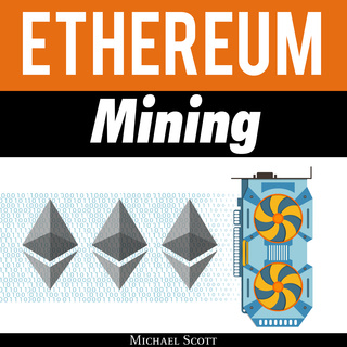 best books on cryptocurrency mining