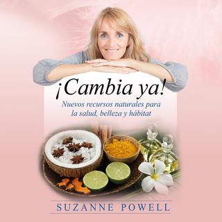Dieta disociada suzanne powell libros