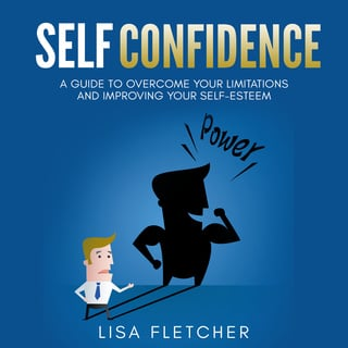 Esteem self your how better to Self