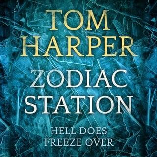 More books by Tom Harper