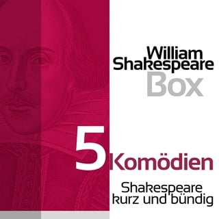 Shakespeare liebesgedichte