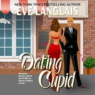Dating vampyr spel