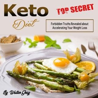 dieta o metabolismo accelerati