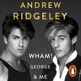 Wham George Me