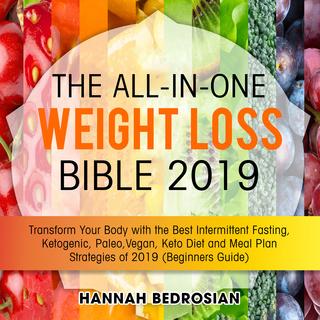 vegan diet and bible