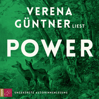 Image result for Power - Verena Günter