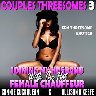 Ffm Threesomes