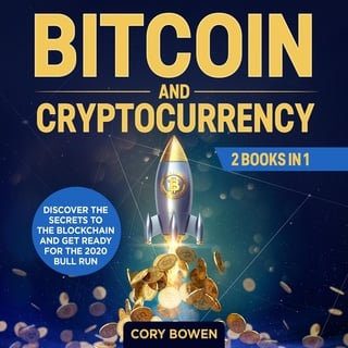 Keizer Soze - Bitcoin and Cryptocurrency Technologies: 6 Books in 1, Paperback - controlappetit.ro