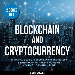 bitcoin books