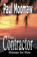 The Contractor - Paul Moomaw