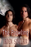 The Prowling - Jaden Sinclair