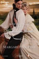 Skæbnesvangert møde på Hounslow Heath - Margaret McPhee