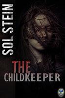 The Childkeeper - Sol Stein