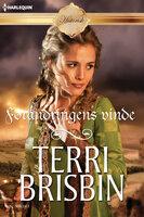 Forandringens vinde - Terri Brisbin