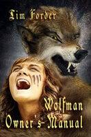 Wolfman Owner's Manual - Tim Forder