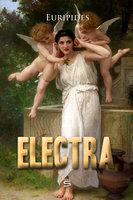 Electra - Euripides
