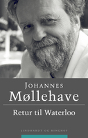 Retur til Waterloo - Johannes Møllehave