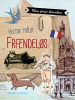 Frændeløs - Hector Malot