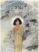Stjerneøje - Herta J. Enevoldsen