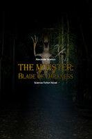 Blade of Darkness - Alexander Iscenco